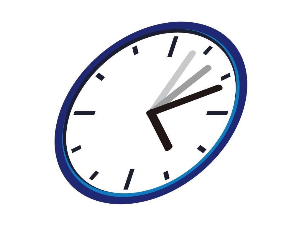 「時間 イラスト」の画像検索結果